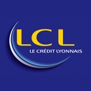 Mutuelle LCL
