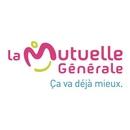 Mutuelle generale PTT