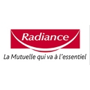 Mutuelle Radiance