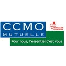 Mutuelle ccmo