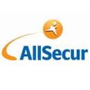 logo_allsecur