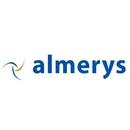 logo_almerys