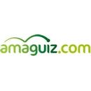 logo_amaguiz