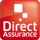 Mutuelle Direct Assurance