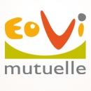 logo_eovi