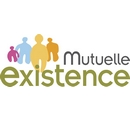 logo_mutuelle existence