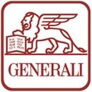 logo_mutuelle generali