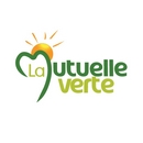 logo_mutuelle verte