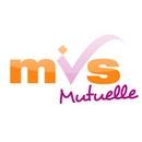 Mutuelle MVS