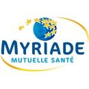 logo_myriade