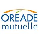 logo_oréade