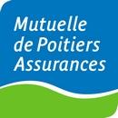 logo_poitiers
