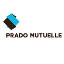 logo_prado