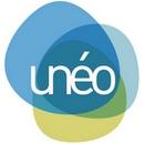 logo_uneo