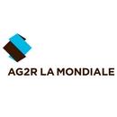 Mutuelle AG2R La Mondiale