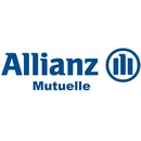 Mutuelle ALLIANZ