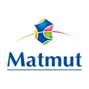 logo_matmut