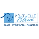 logo_mutuelle bleu