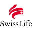 logo_swiss life