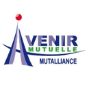 logo_mutalliance