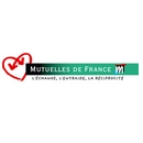 logo_mutuelle de france