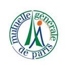 logo_mutuelle générale de paris