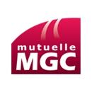logo_mutuelle mgc