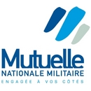 logo_mutuelle nationale militaire