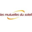 logo_mutuelles du soleil