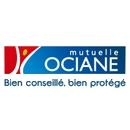logo_ociane