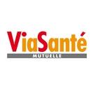 logo_via santé