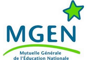 Mutuelle MGEN senior 2014