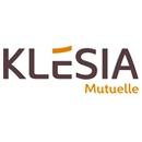klesia_mutuelle