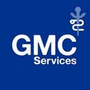 GMC_mutuelle