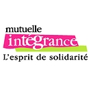 mutuelle_integrance