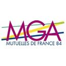 mutuelle_mga