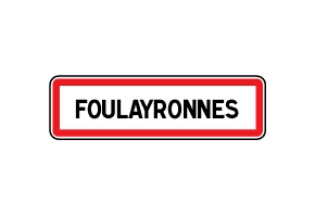 mutuelle-collective-foulayronnes