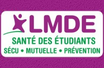 Mutuelle LMDE